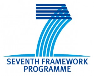 ArqueoWeb empresa acreditada para el 7º Programa Marco